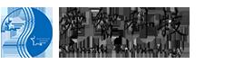 舜智科技logo