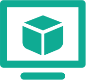 beplay最新地址数据处理和档案管理信息化解决方案