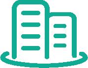 智慧城市时空信息云平台解决档案